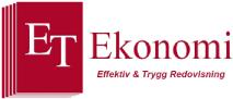 ET Ekonomi