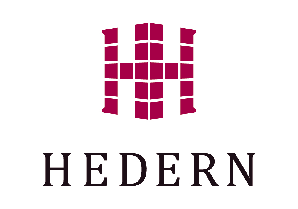 Hedern