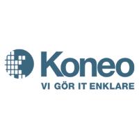 Koneo