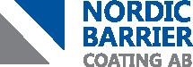 Nordic Barrier