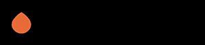 Unimedic