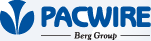 Pacwire